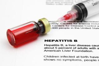 Criza de vaccin impotriva hepatitei B: primele doze de vaccin, disponibile pe piata abia la sfarsitul lunii martie