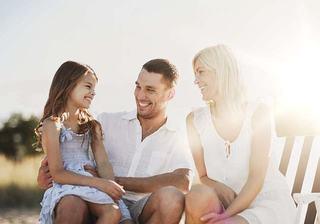 Cum sa vorbesti cu copilul tau despre droguri: sfaturi utile pentru parinti