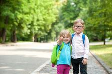 Cum consolidezi sistemul imunitar al copilului la intoarcerea in colectivitate