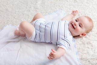 Lista obisnuita de cumparaturi pentru buna ingrijire a pielii bebelusului tau
