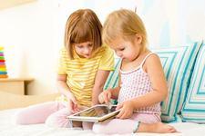 Cum sa limitezi timpul petrecut de copil pe mobil, tableta sau calculator