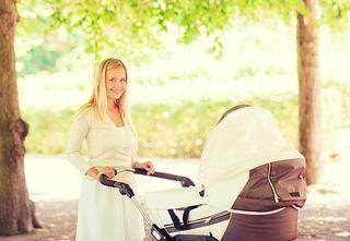 Cum sa alegi cel mai rezistent carucior pentru bebelusul tau