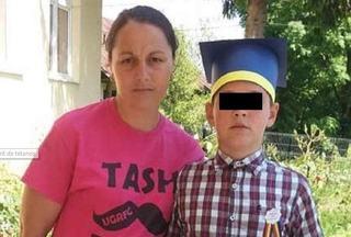 Un copil a murit de tetanos la Suceava. Doctorii l-au trimis acasa cu o reteta!