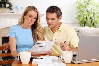 Trucuri de cumparaturi, planificare si gatit pentru a cheltui mai putin