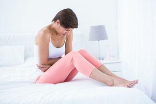 Hematometra, cauza a infertilitatii la femei