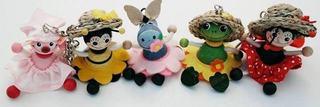 Care tipuri de jucarii sunt cele mai bune pentru a dezvolta creativitatea copilului?