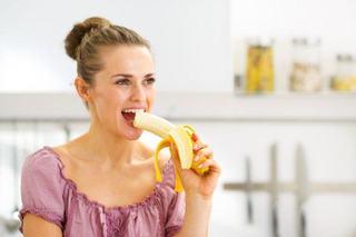 Studiu: Ce trebuie sa mananci la micul dejun daca vrei sa ai baiat