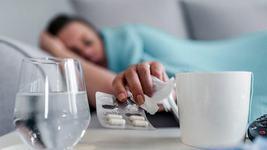 Gripa 2020. Epidemia de gripa face alte victime. Inca cinci decese in Romania