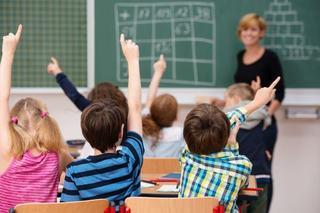 Cand incepe scoala? Structura anului scolar 2017-2018