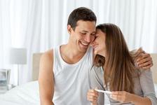 6 lucruri pe care partenerul tau trebuie sa le faca inainte de a concepe un copil