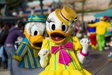 Tot ce trebuie sa stii pentru o vacanta perfecta la Disneyland Paris