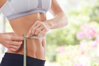 8 secrete ca sa-ti pastrezi greutatea