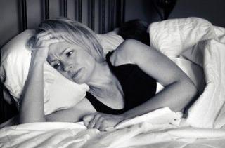 Remedii si solutii pentru insomnie