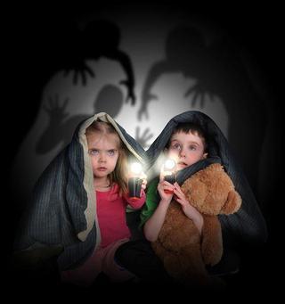 7 curiozitati despre Halloween