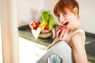 Dieta Dr. Andrew Weil