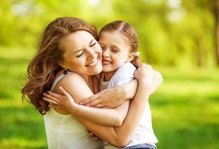 7 gesturi simple care il vor face fericit pe micutul tau