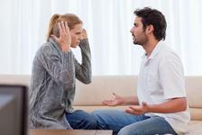 Cum sa iti protejezi copilul de razboiul dus intr-un divort