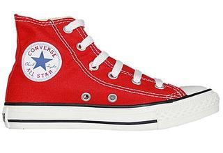 De unde sa cumperi pantofi sport de vara pentru copii la preturi accesibile