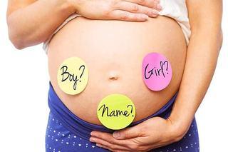 Alegerea numelui copilului in functie de numerologie