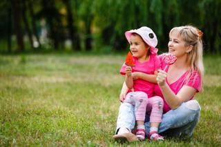 7 idei de activitati distractive in aer liber pentru copii