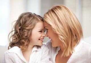 9 lucruri pe care doar o mama care lucreaza full-time le stie