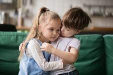 Inteligenta emotionala, cel mai bun lucru pe care copiii il pot invata de la parinti