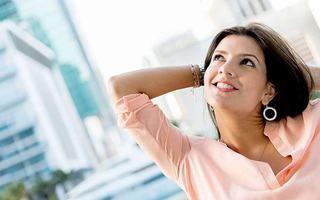 Remedii naturiste pentru probleme hormonale