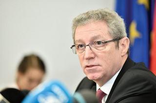 """Adrian Streinu Cercel: """"Noi avem pe teritoriul Romaniei cel putin patru coronavirusuri"""""""
