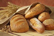 Mituri si adevaruri despre paine