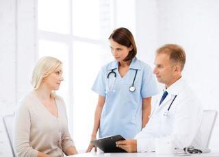 Triplu test in sarcina