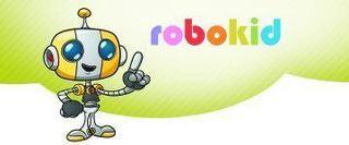 RoboKid, sistemul de supraveghere a activitatii copiilor pe internet