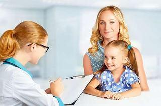 Dr. Ovidiu Limoncu, medic specialist nefrologie pediatrica: Despre Sindromul Hemolitic Uremic D+ - simptome, cauze si tratament