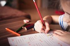Jocuri si activitati pentru stimularea vederii copiilor cu varsta cuprinsa intre 3 si 5 ani
