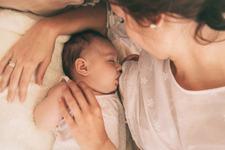 Pot sa alaptez bebelusul daca…? 6 situatii in care poti continua alaptarea
