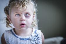 Violenta in familie face anual peste 8000 de victime