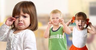 Copilul tau este victima bullying-ului? Invata-l sa raspunda insultelor fara violenta