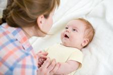 6 motive pentru care a fi parinte este atat de greu