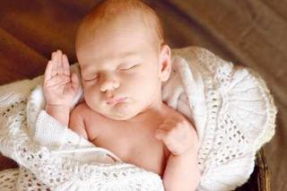 Sanatate sarcina. Afla totul despre nasterea prematura