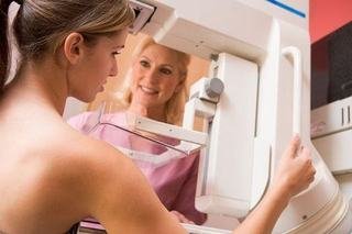 6 mituri despre mamografie
