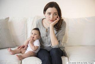 5 greseli pe care le fac parintii cu respect de sine scazut