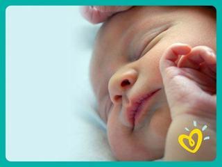 Somnul bebelusului tau