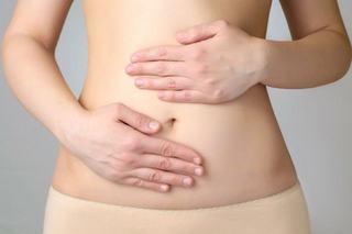 "Endometrioza, o abordare chirurgicala ""one-stop-shop"""