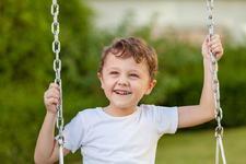Pentru a creste un copil stabil emotional nu trebuie sa ai un partener. Ai nevoie doar de acest lucru