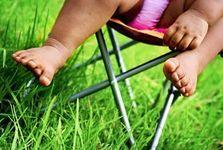 Platfus la copii si alte afectiuni comune ale piciorului