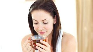 Beneficiile ceaiului negru pentru sanatate