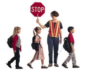 Educatia rutiera a copilului, ce trebuie sa il inveti?