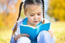 Cum ajutam copiii sa inteleaga textele pe care le citesc