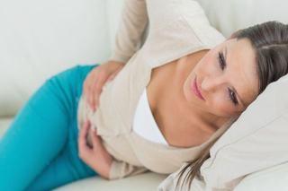 Hemoroizii in sarcina: cum ii prevenim si cum se trateaza