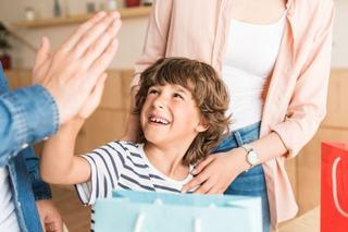 5 realizari ale copiilor pe care nu le sarbatorim