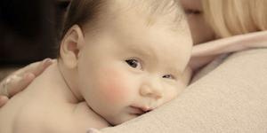 Problemele pielii la nou nascuti – motiv de ingrijorare sau nu?